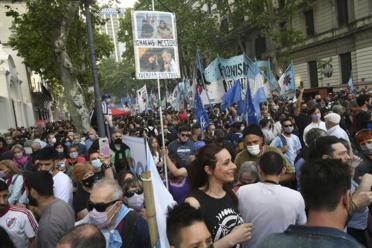 http://www.lacorameco.com.ar/imagenes/17oct2021.jpg