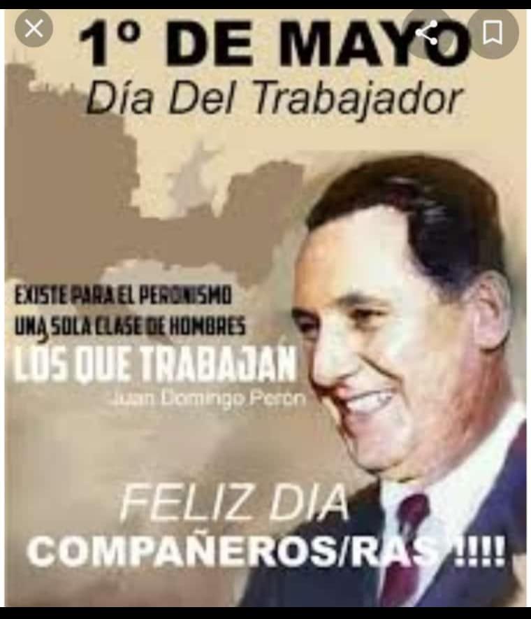 http://www.lacorameco.com.ar/imagenes/1Mayo.jpg
