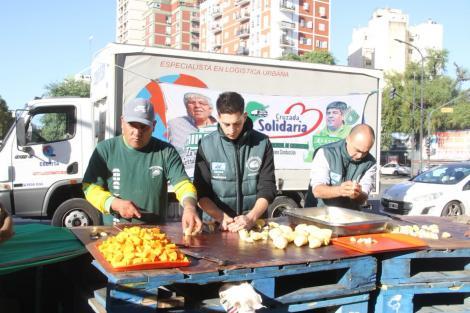 http://www.lacorameco.com.ar/imagenes/1mayo2019.jpg
