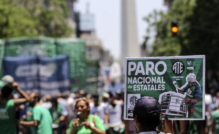 http://www.lacorameco.com.ar/imagenes/21F_2.jpg
