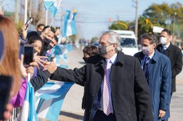 http://www.lacorameco.com.ar/imagenes/AF_100.jpg