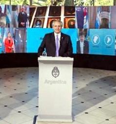 http://www.lacorameco.com.ar/imagenes/AF_9Julio3.jpg