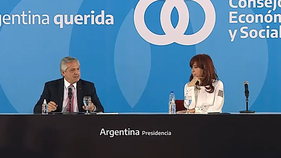 http://www.lacorameco.com.ar/imagenes/AF_Agric.jpeg