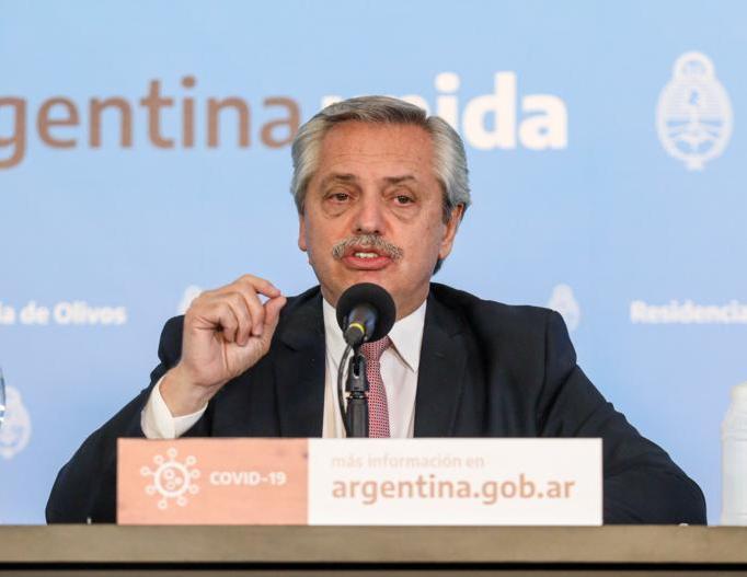 http://www.lacorameco.com.ar/imagenes/AF_COVID_JUNIO.jpg