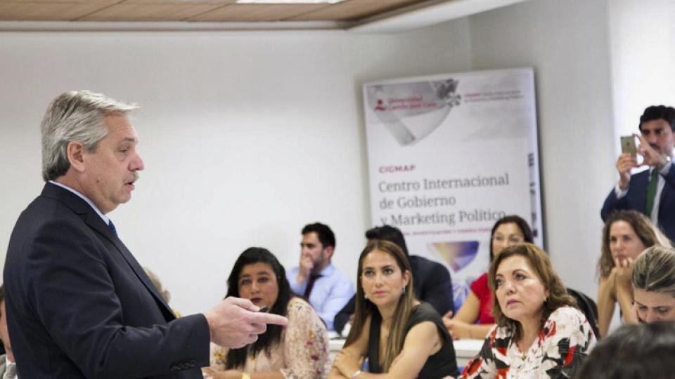 http://www.lacorameco.com.ar/imagenes/AF_Espana.jpg