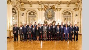 http://www.lacorameco.com.ar/imagenes/AF_Gobernadores.jpg