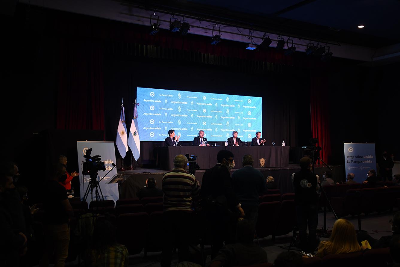 http://www.lacorameco.com.ar/imagenes/AF_LaPampa.jpg