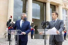 http://www.lacorameco.com.ar/imagenes/AF_Macron.jpg