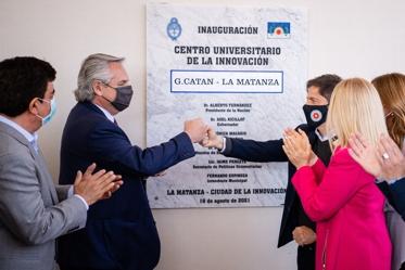 http://www.lacorameco.com.ar/imagenes/AF_Matanza2.jpg