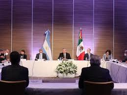 http://www.lacorameco.com.ar/imagenes/AF_Mex_Emp.jpg