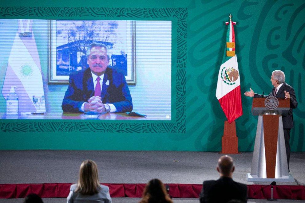 http://www.lacorameco.com.ar/imagenes/AF_Obra.jpeg