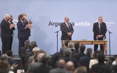 http://www.lacorameco.com.ar/imagenes/AF_jura.jpg