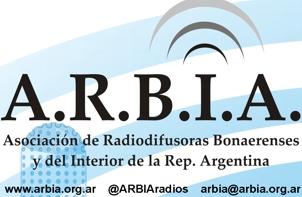 http://www.lacorameco.com.ar/imagenes/ArbiaLogInt.jpg