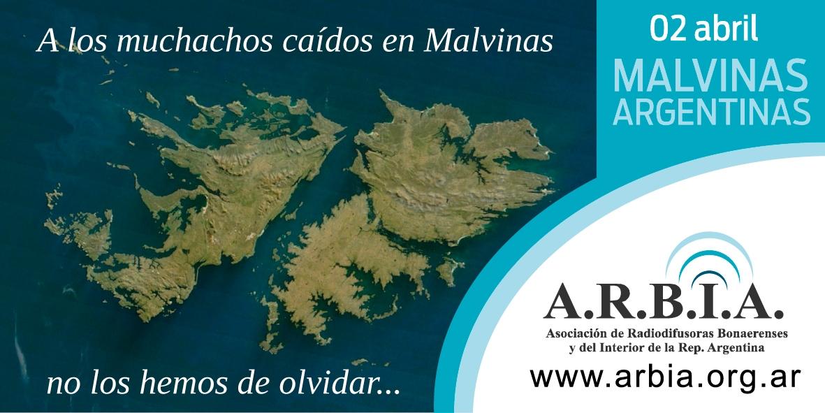 http://www.lacorameco.com.ar/imagenes/Arbia_Malvinas.JPG