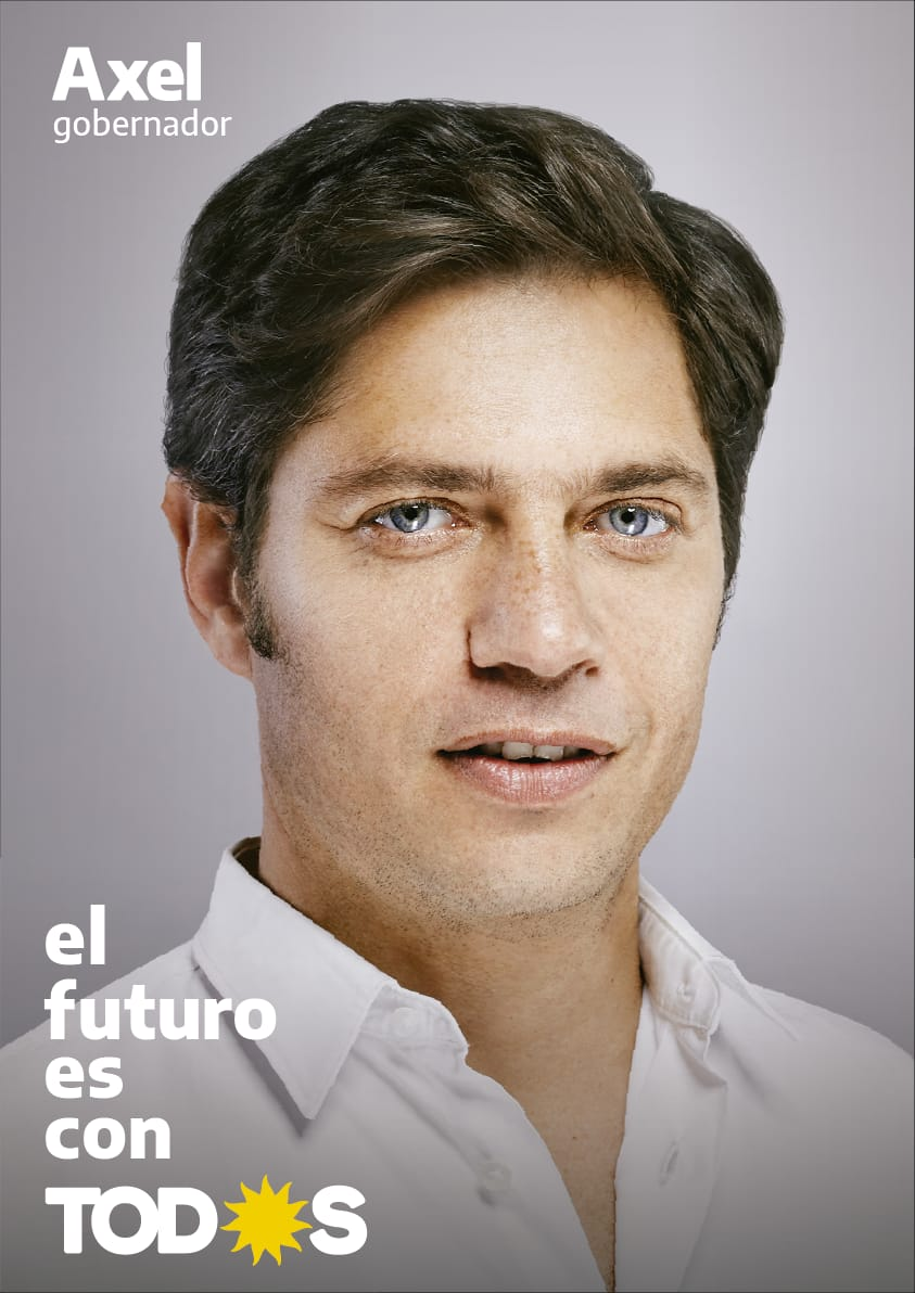 http://www.lacorameco.com.ar/imagenes/Axel.jpg