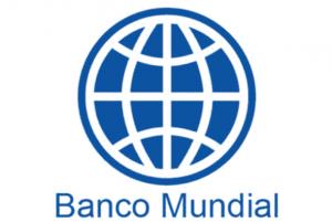 http://www.lacorameco.com.ar/imagenes/BANCO-MUNDIAL.png