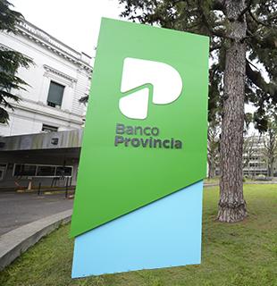 http://www.lacorameco.com.ar/imagenes/BcoPcia3.jpg