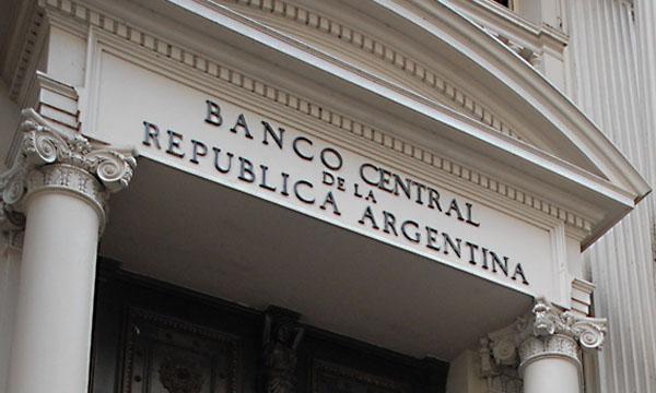 http://www.lacorameco.com.ar/imagenes/Bcra2.jpg