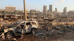 http://www.lacorameco.com.ar/imagenes/Beirut2.jpg
