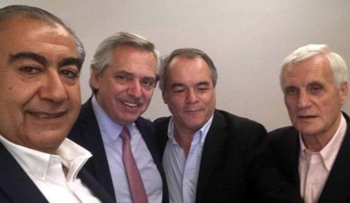 http://www.lacorameco.com.ar/imagenes/CGRA_AF.jpg