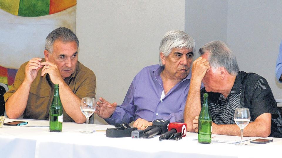 http://www.lacorameco.com.ar/imagenes/CGT5.jpg
