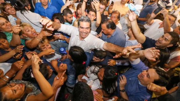 http://www.lacorameco.com.ar/imagenes/Capi_ganador.jpg