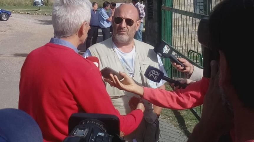 http://www.lacorameco.com.ar/imagenes/Cuneo.jpg