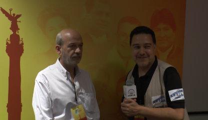 http://www.lacorameco.com.ar/imagenes/FILE078.JPG