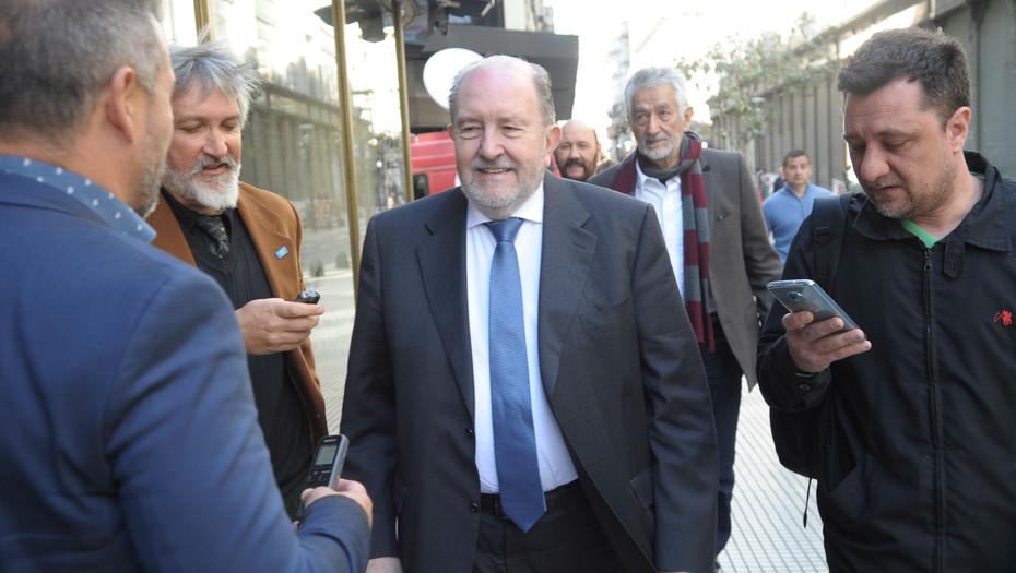 http://www.lacorameco.com.ar/imagenes/Gob_Peron.jpg