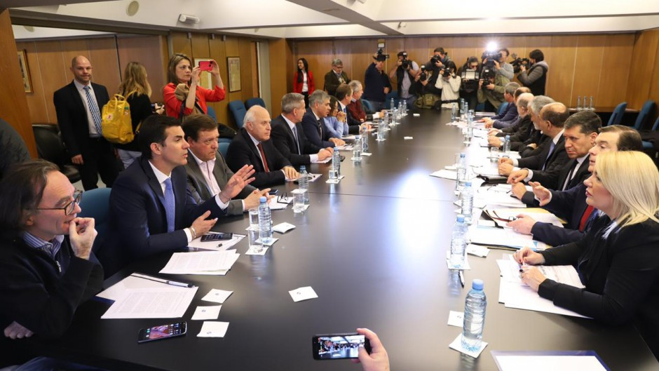 http://www.lacorameco.com.ar/imagenes/Gobernadores.jpg