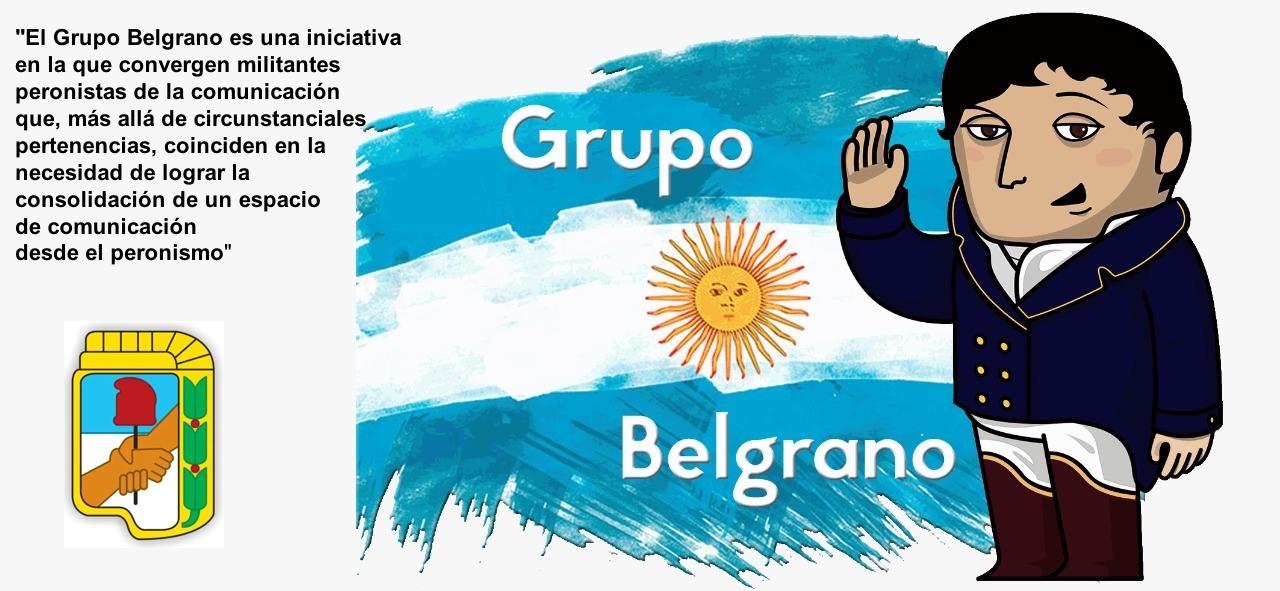 http://www.lacorameco.com.ar/imagenes/Grupo_Belgrano.jpg