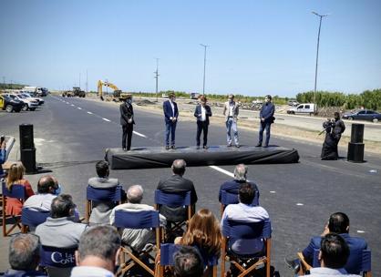 http://www.lacorameco.com.ar/imagenes/Kici_Obras.jpg