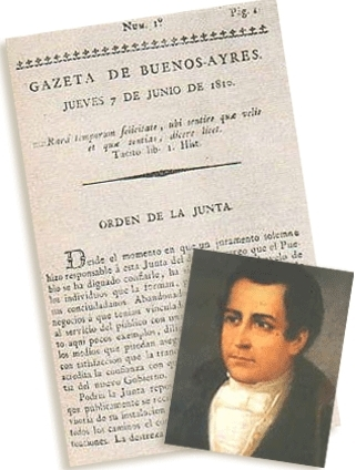 http://www.lacorameco.com.ar/imagenes/M_Moreno2.jpg