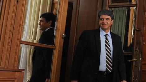 http://www.lacorameco.com.ar/imagenes/Macri_Jorge.jpg
