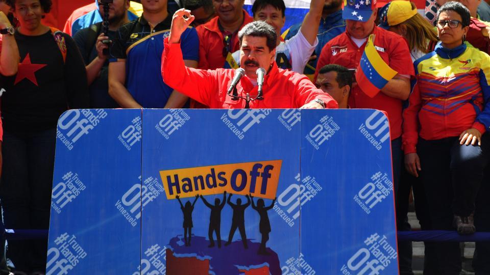 http://www.lacorameco.com.ar/imagenes/Madurp.jpg