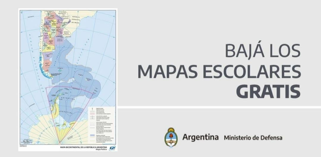 http://www.lacorameco.com.ar/imagenes/Mapas_escolares.jpg