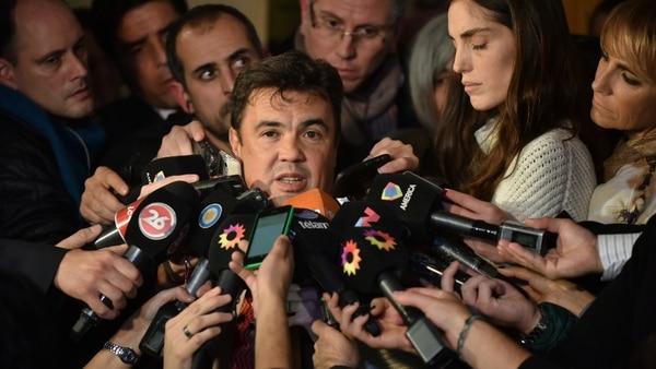 http://www.lacorameco.com.ar/imagenes/Marijuan3.jpg