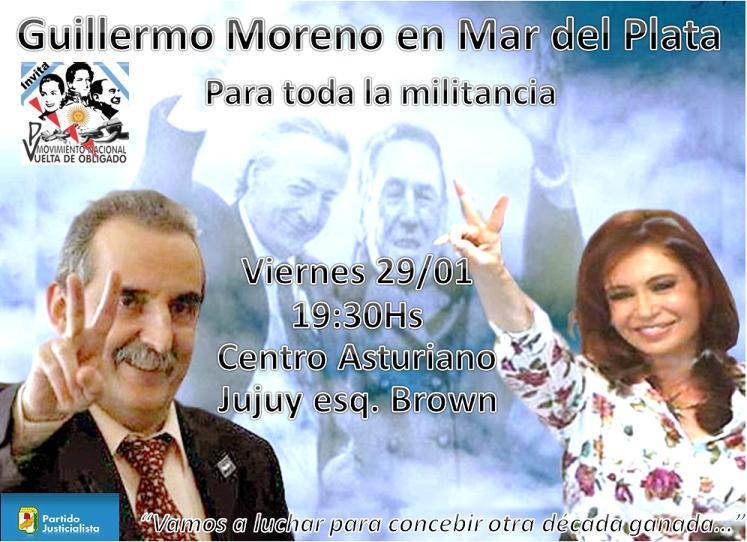 http://www.lacorameco.com.ar/imagenes/Moreno2_Mardel.jpg