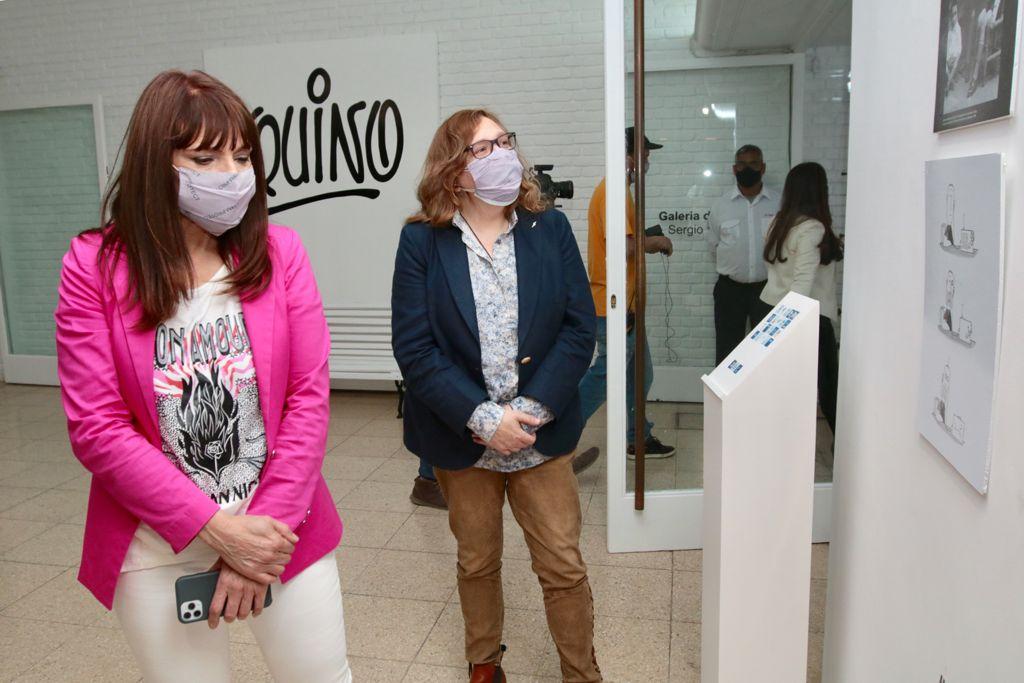http://www.lacorameco.com.ar/imagenes/Nacional_Quino.jpeg