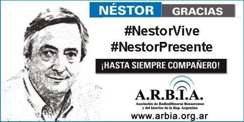 http://www.lacorameco.com.ar/imagenes/Nestor-Arbia2.jpg