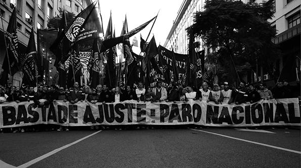 http://www.lacorameco.com.ar/imagenes/PARO.jpg