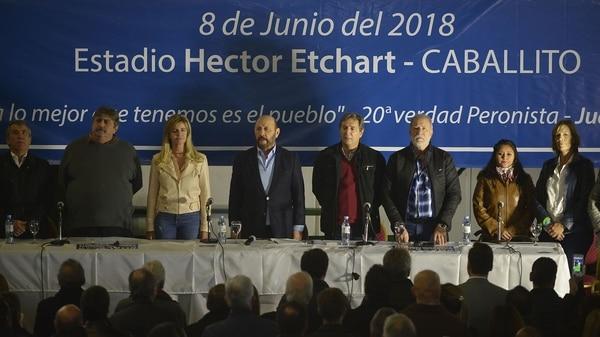 http://www.lacorameco.com.ar/imagenes/PJusticialista-congreso.jpg