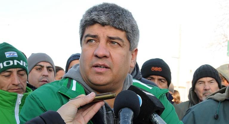http://www.lacorameco.com.ar/imagenes/P_Moyano.jpg