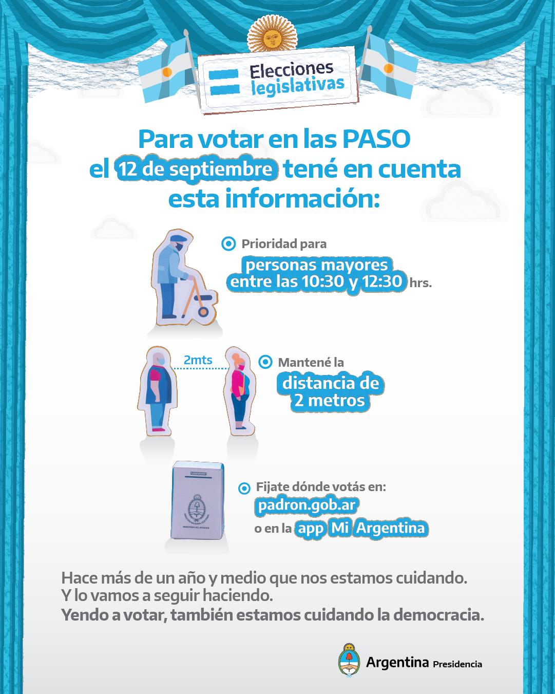http://www.lacorameco.com.ar/imagenes/Placa_fija_Cuidados.png