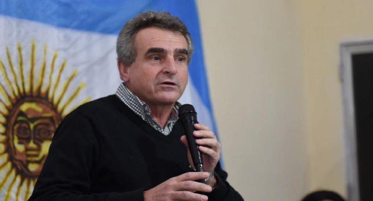 http://www.lacorameco.com.ar/imagenes/Rossi_6.jpg