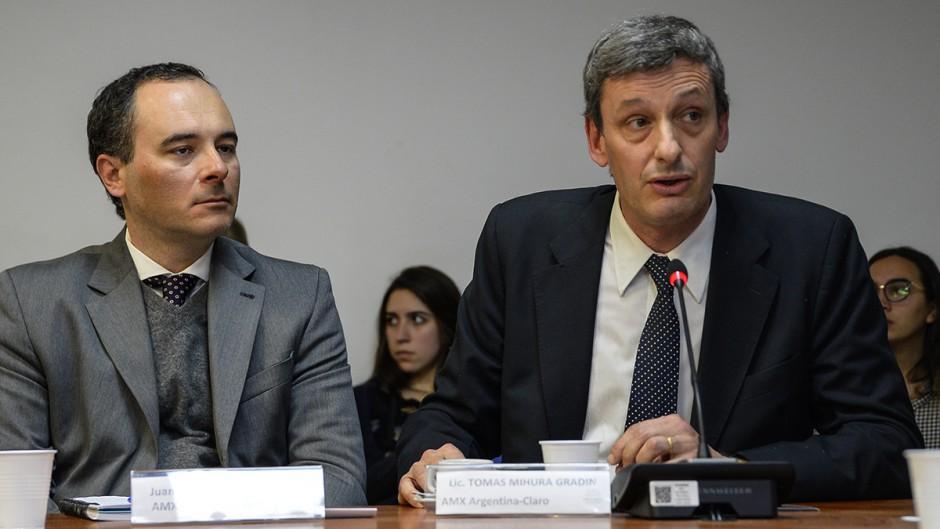 http://www.lacorameco.com.ar/imagenes/Telefonica_Claro.jpg
