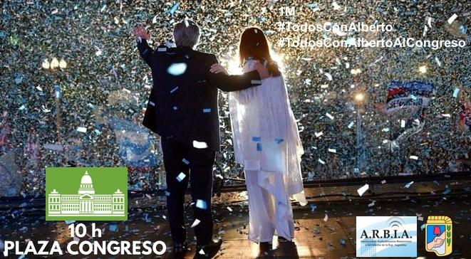 http://www.lacorameco.com.ar/imagenes/TodosAlCong.jpg