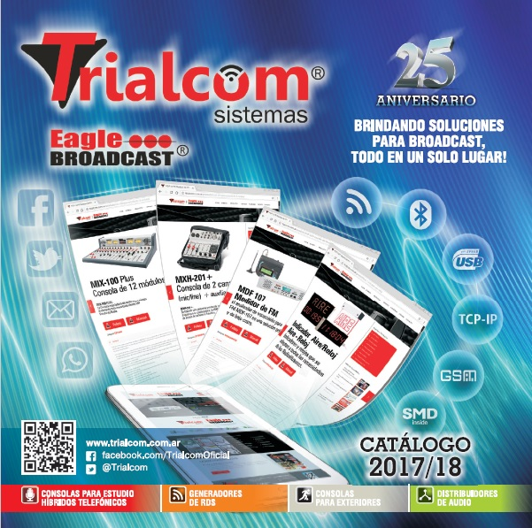 http://www.lacorameco.com.ar/imagenes/Tri-catalogo-marzo-2017.jpg