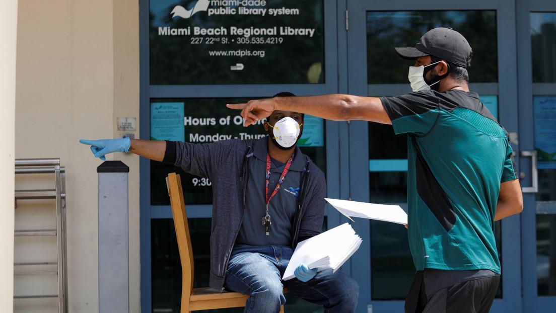 http://www.lacorameco.com.ar/imagenes/USA_Desempleo.JPG