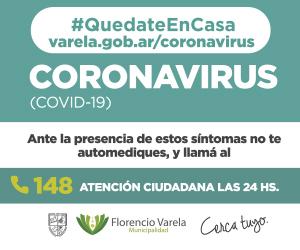 http://www.lacorameco.com.ar/imagenes/Varela_Abril_2020.jpg